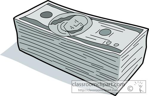 Cash clipart pile money No Art Clipart Background Panda