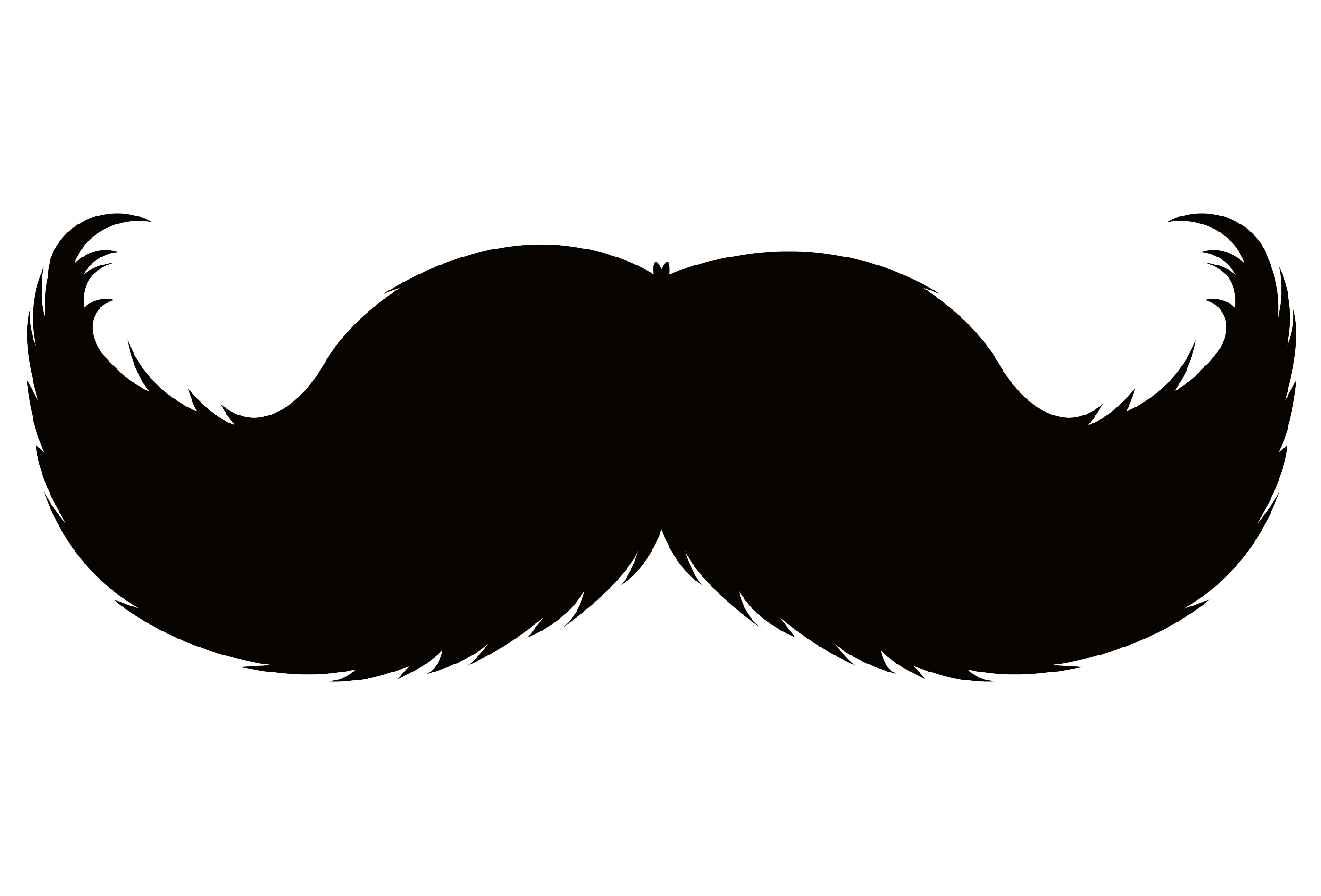Swag clipart mustache glass All PNG PNG Images Moustache