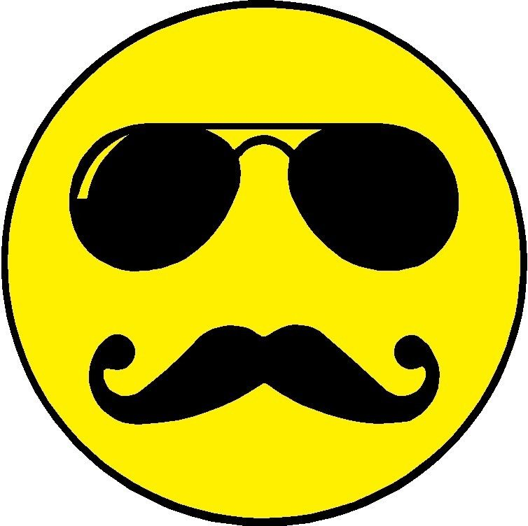 Swag clipart mustache glass Images Panda Clipart Free Clipart