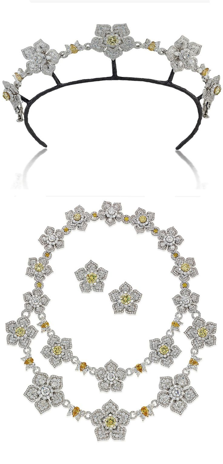 Necklace clipart swag Pinterest necklace DIAMOND the about