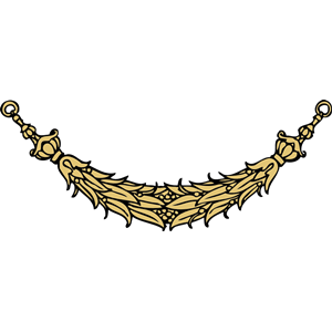 Necklace clipart swag Swag png free  download