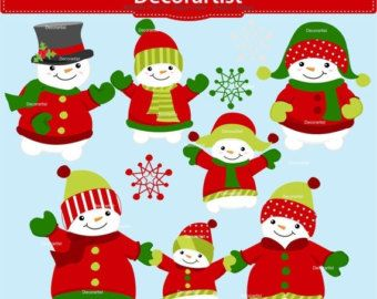Swag clipart santa Best images Christmas about Art