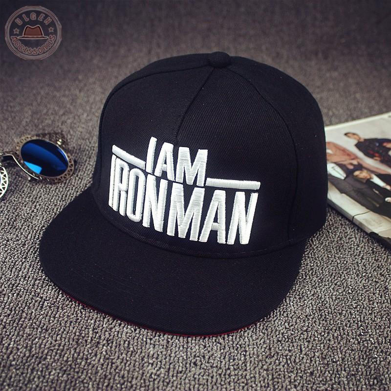 Swag clipart snapback hat Hat Man Iron baseball America