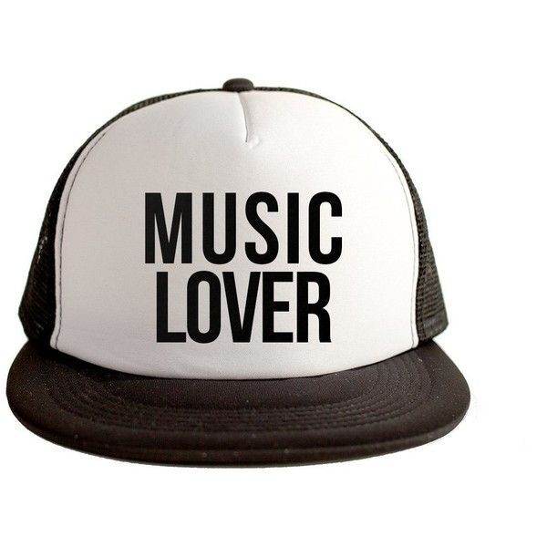 Swag clipart snapback hat Swag 80s Print Style Hop