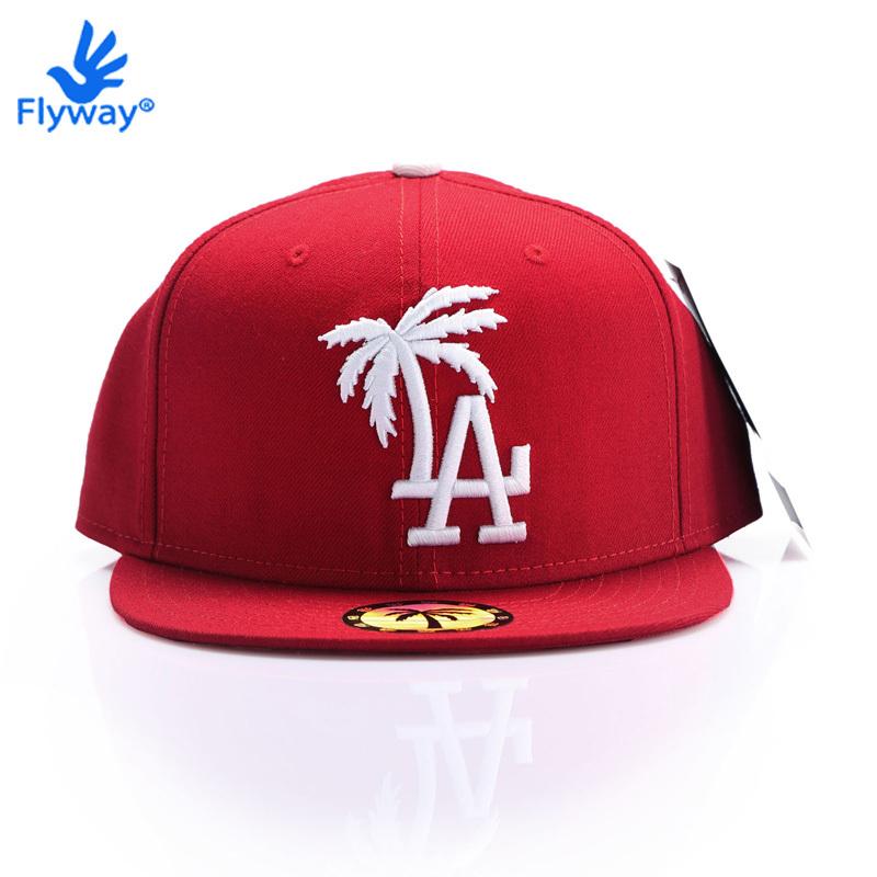 Swag clipart snapback hat BLVD Cap Baseball BLVD Snapback
