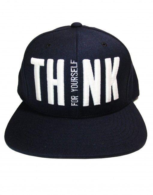 Swag clipart snapback hat Men's 95 $19 43 Hat