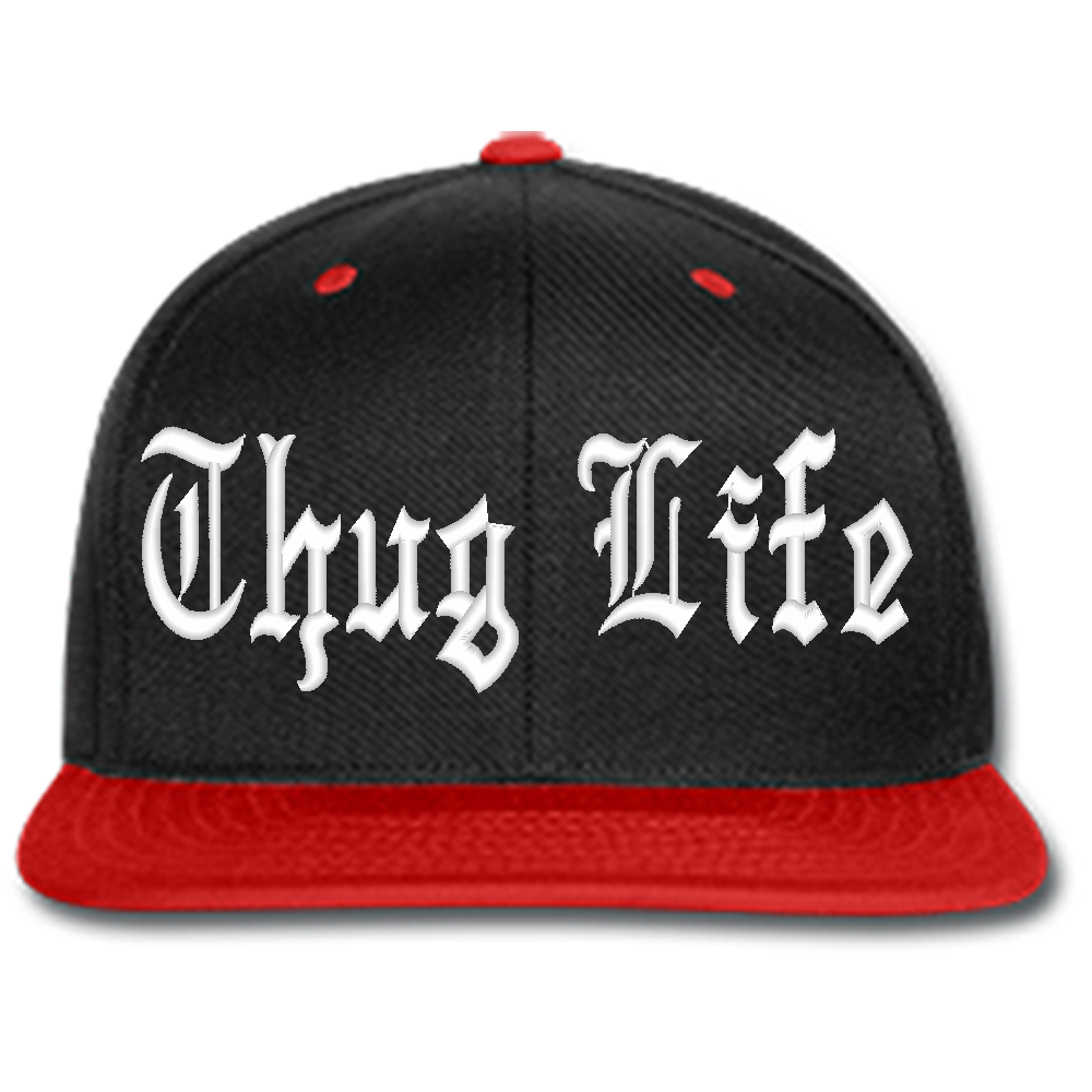 Necklace clipart thug life #7