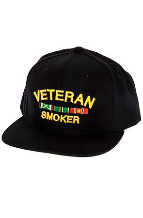 Swag clipart snapback hat And Swag 420 Smokers on