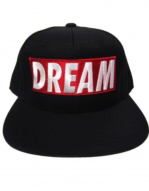 Swag clipart snapback hat Clouds Women's Red Snapback &