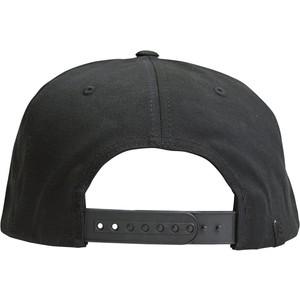Swag clipart snapback hat Hat Polyvore TAVIK snapbacks snapback
