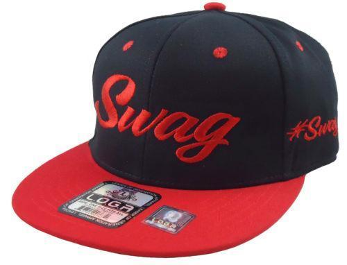 Swag clipart snapback hat Cap: eBay Swag Hats Obey