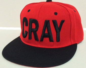 Swag clipart snapback hat Cap Hop Hip Flat