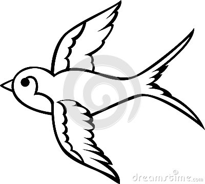 Swallow clipart Panda Free swallow%20clipart Clipart Clipart