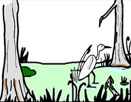 Swamp clipart Swamp Clipart Swamp Free