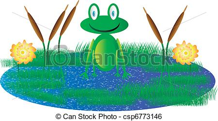 Swamp clipart Free 20clipart Clipart Images swamp%20clipart