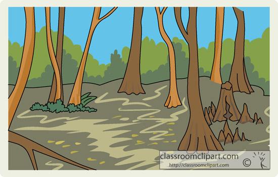 Swamp clipart Art Art Download Swamp Clipart