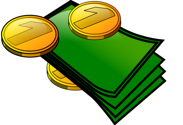 Cash clipart Download Free – Swap Art