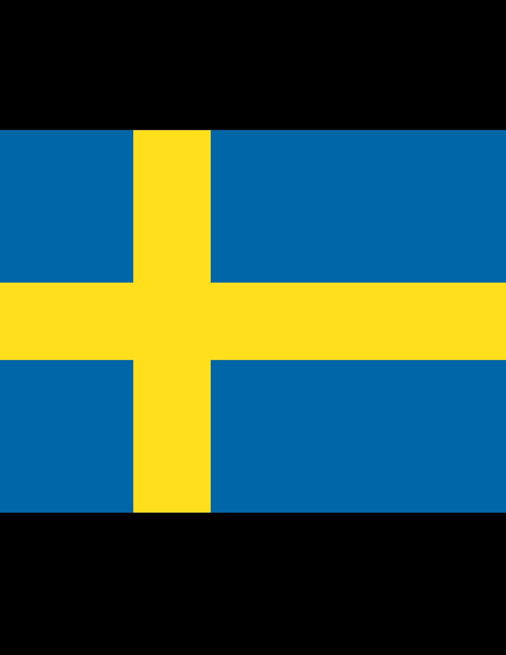 Sweden clipart Sweden Flag on Clipart Download