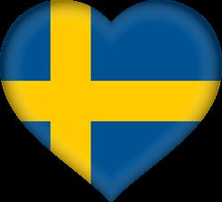 Sweden clipart Clipart Sweden clipart flags Sweden