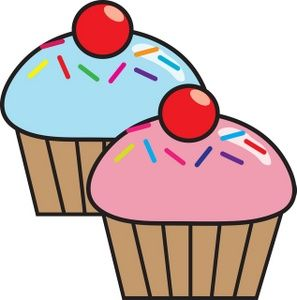 Sweets clipart Pinterest images about crafts CLIPART