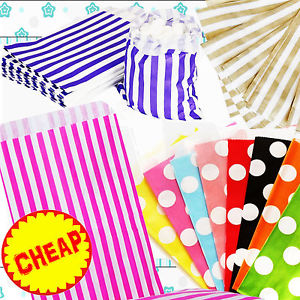 Sweets clipart bag sweet BAGS SWEET is SWEETS BUFFET