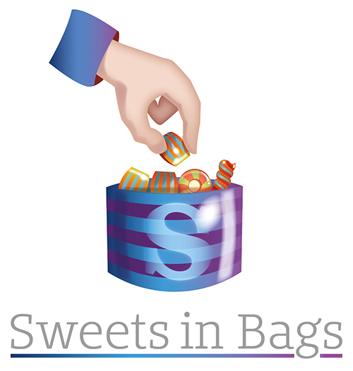 Sweets clipart bag sweet Sweet in in Experience Sweets