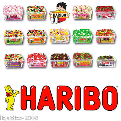 Sweets clipart bag sweet CANDY HARIBO 1 CANDY HALLOWEEN