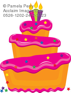 Pastry clipart baked goods Stock sweets Acclaim clipart Images