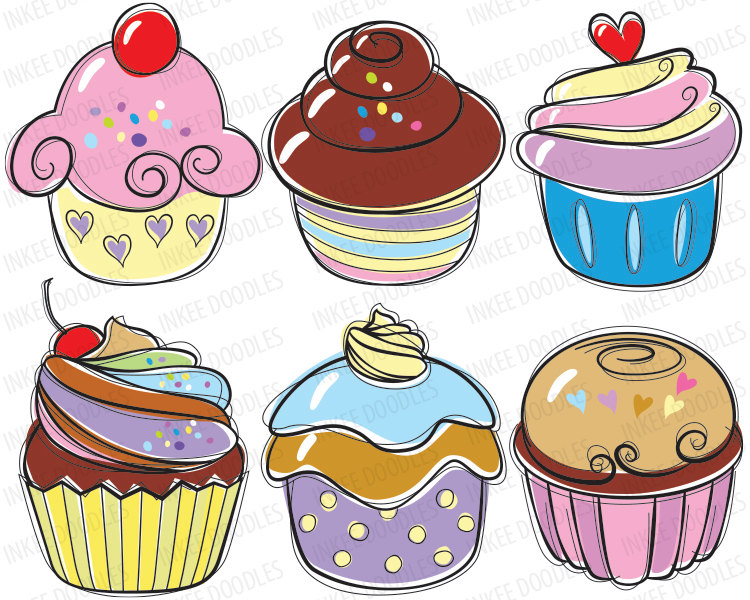 Candy clipart drawn Pinterest Babe Cake by Patterns