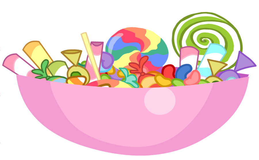 Cereal clipart bowl candy Pile Of Clipart Candy Pile
