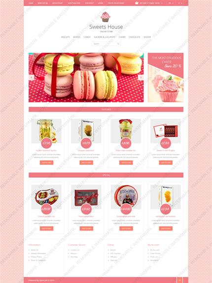 Sweets clipart candy store House And 2: Design Design
