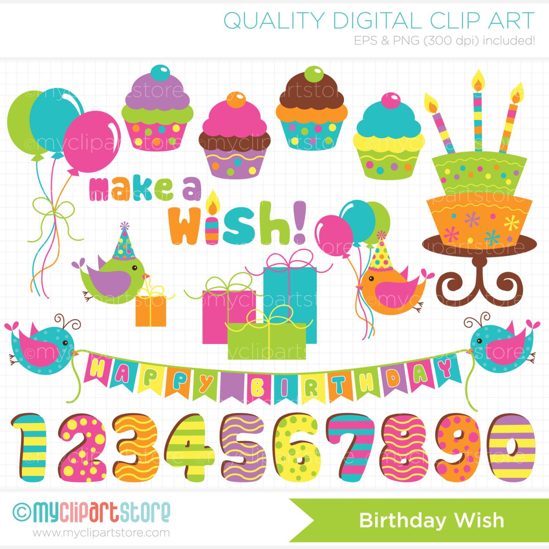 Candy Bar clipart candyland Clipart Best Clip Clip Khafre