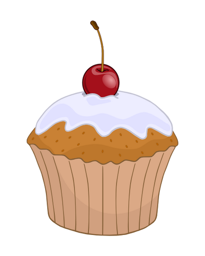 Sweets clipart dessert And Graphics Sweets Dessert Free