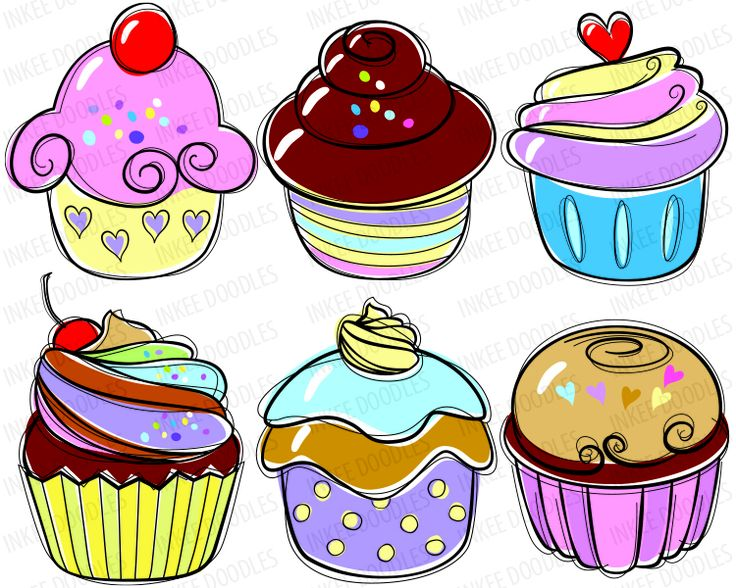 Lollipop clipart sweet chocolate Images Free Panda candy%20clipart Candy