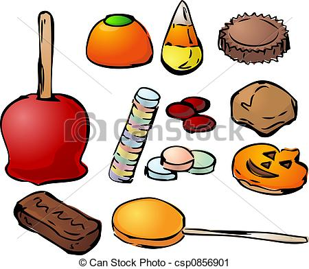 Candy clipart group Images Clipart Clipart Clipart halloween%20candy%20clipart