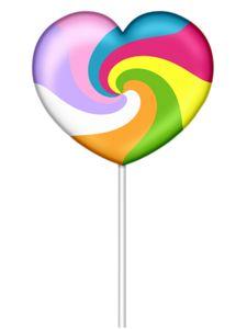 Sweets clipart lolipop Art Pin Sweet best Candy