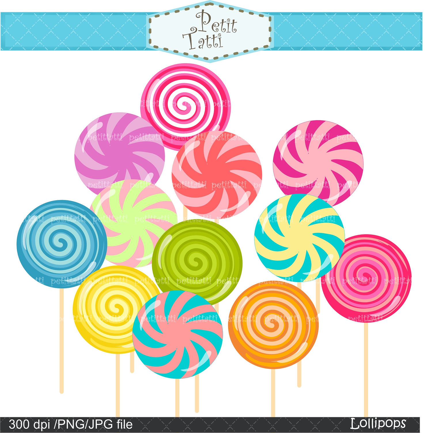 Lollipop clipart pink candy Clipart Lollipop cliparts Lollipop Candy