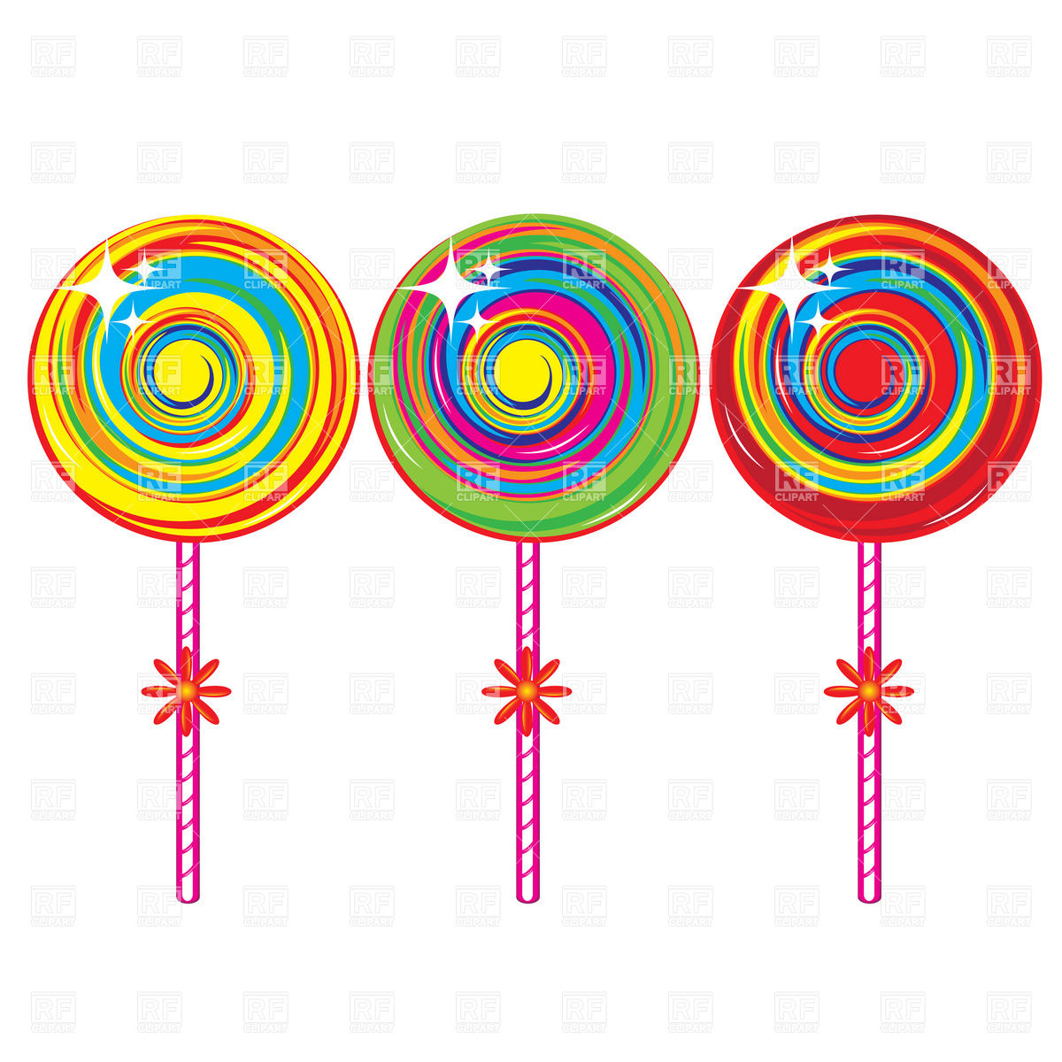 Lollipop clipart animated Lollipop File more this Find