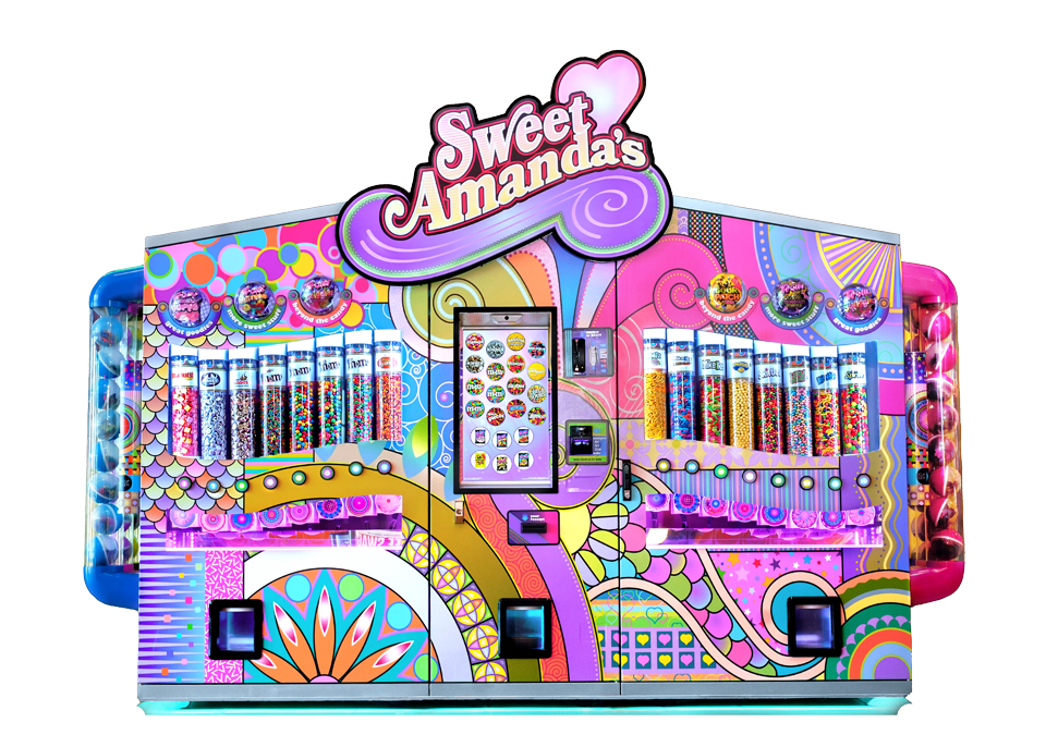 Sweets clipart movie candy Home At Sweet Movies Candy
