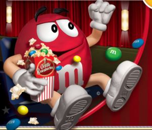 M&m's clipart movie candy Best on Pinterest CHARACTERS images