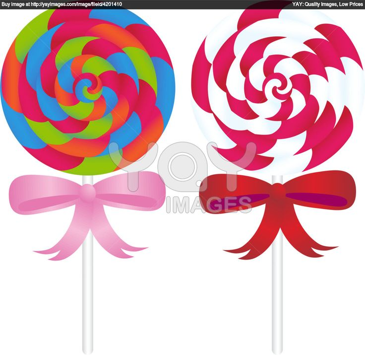 Candy clipart lolly Best 80 Rock Art on