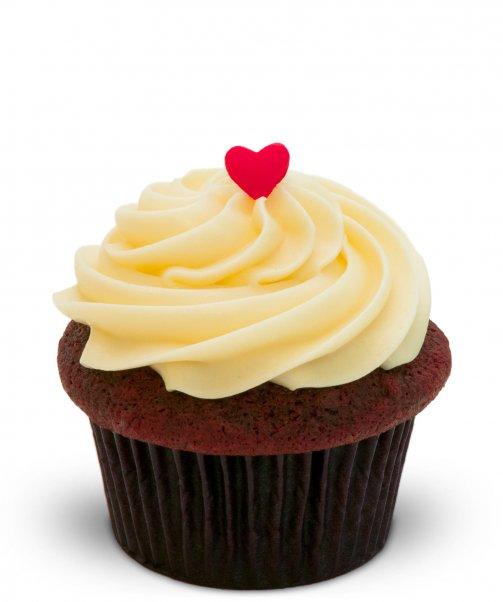 Icing clipart red cupcake Cupcake Cupcake Red Red Velvet