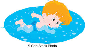 Swimming clipart Swimming Swimming collection clipart clip