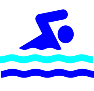 Swimming clipart Clipart Free Images Clipart Panda