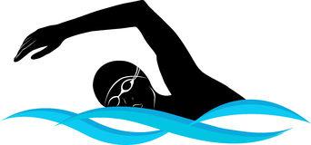 Swimming clipart Clipart image Cliparting swim clipart