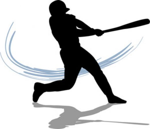 Swing clipart baseball bat Swing Search Google baseball Google