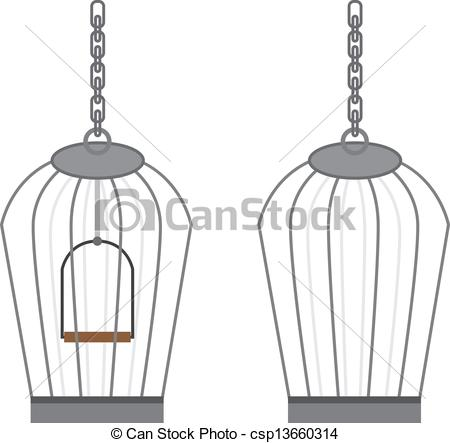 Swing clipart empty And without Vector  Without