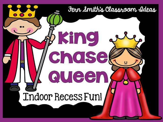Swing clipart indoor recess 25+ Ideas ~ on Smith's