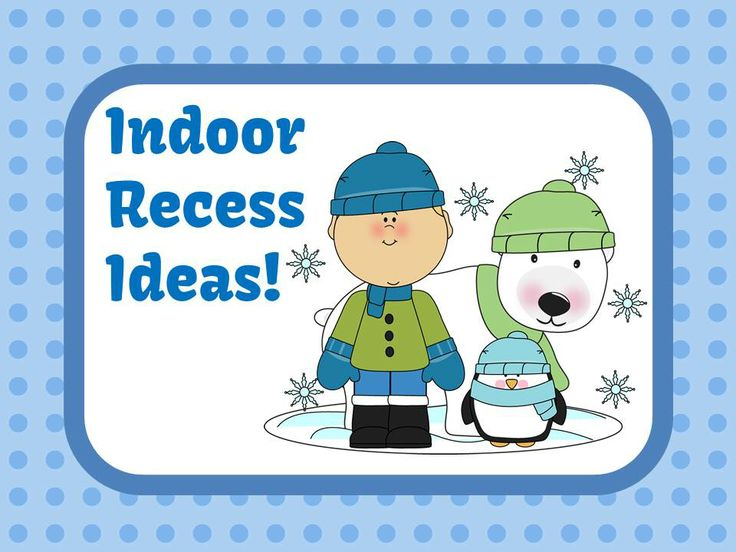 Swing clipart indoor recess Parachutes  on 76 from