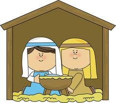 Swing clipart mary January the of Joseph Art